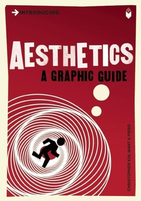 Cover for Introducing Aesthetics