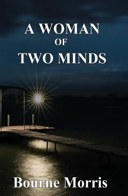 A Woman of Two Minds Cover Image