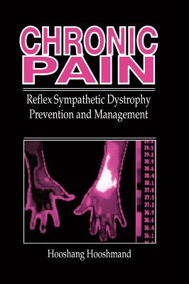 Chronic Pain Cover Image