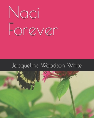 Naci Forever Cover Image