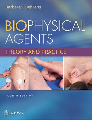 Biophysical Agents: Theory and Practice Cover Image