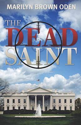 The Dead Saint Cover Image