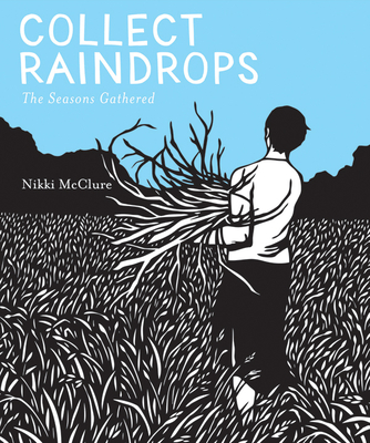 Collect Raindrops (Reissue): The Seasons Gathered Cover Image
