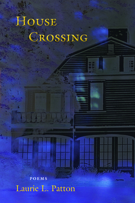 Cover for House Crossing