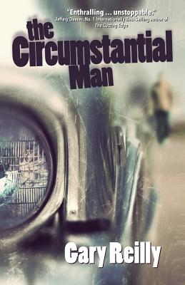 The Circumstantial Man Cover Image