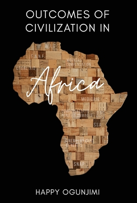 Outcomes of Civilization in Africa Cover Image