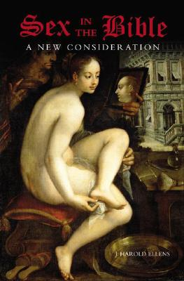 Sex in the Bible Cover
