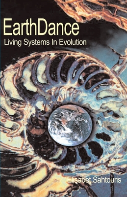EarthDance: Living Systems in Evolution Cover Image