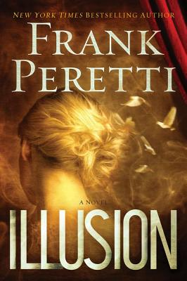 Illusion Cover
