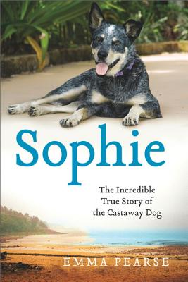 Sophie Cover