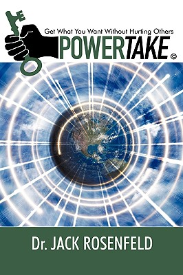Powertake Cover