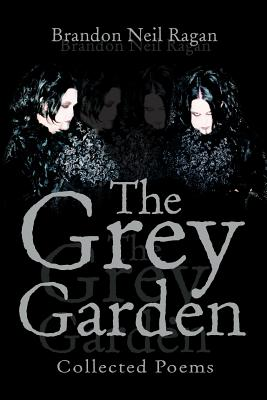 The Grey Garden Cover