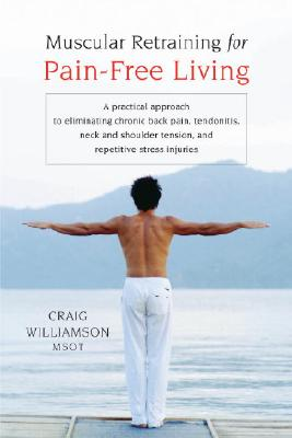Muscular Retraining for Pain-Free Living Cover