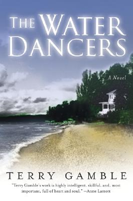 The Water Dancers: A Novel Cover Image