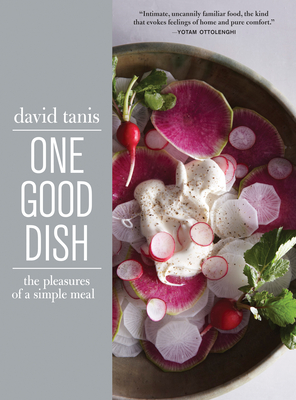 One Good Dish Cover Image