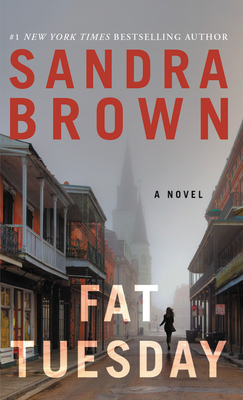 Fat Tuesday Cover Image