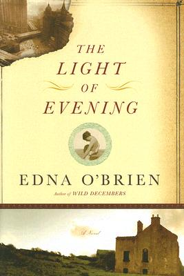 The Light of Evening Cover