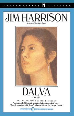 Dalva Cover Image