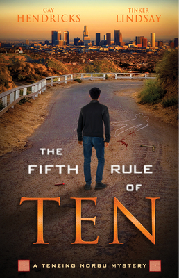 The Fifth Rule of Ten Cover Image