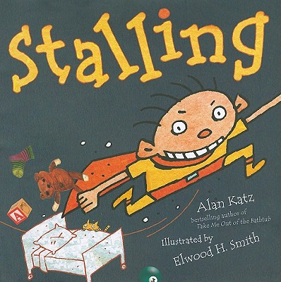 Stalling Cover