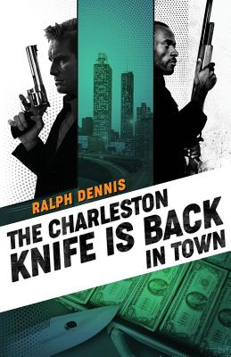 The Charleston Knife is Back in Town Cover Image