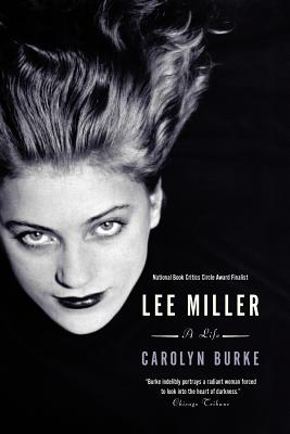 Lee Miller: A Life Cover Image