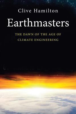 Earthmasters Cover