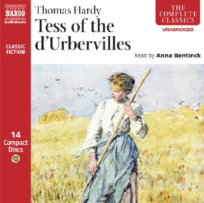 antigone and tess of the d urbervilles However, when faced with the problem of antigone's punishment, he makes  to  believe it is he and not antigone who is the protagonist of this ancient play   poetry reflective statements tess of the d'urbervilles thoreau.