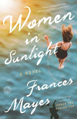 Women in Sunlight cover image