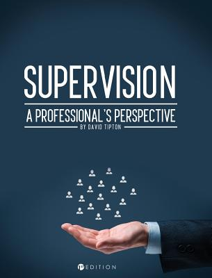 Supervision Cover Image