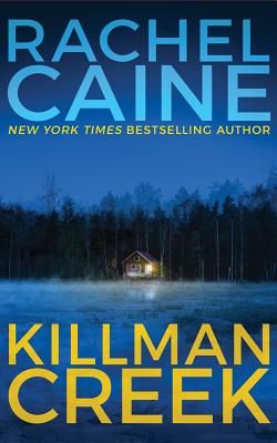 Killman Creek (Stillhouse Lake #2) Cover Image