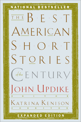 the literary elements in ap a short story by john updike The following entry presents discussion of updike's short story  literary sources for the story in hawthorne's  the short story a & p by john updike.