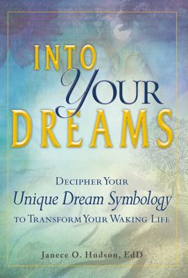 Cover for Into Your Dreams