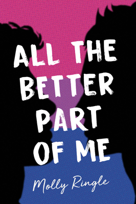 All the Better Part of Me Cover Image