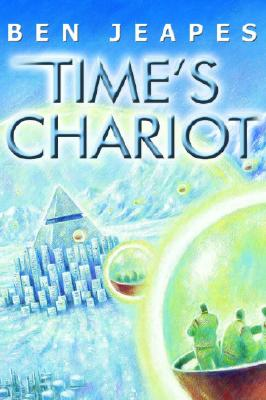 Time's Chariot Cover