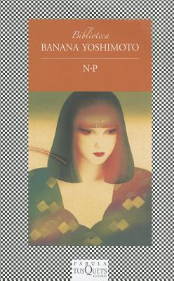 N.P Cover Image