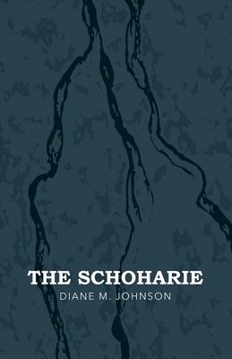 Cover for The Schoharie