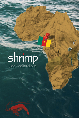 shrimp Cover Image