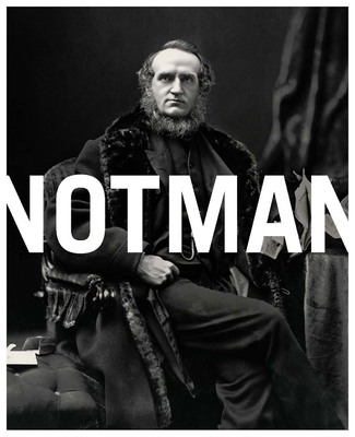 Cover for Notman