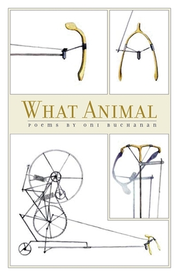What Animal Cover