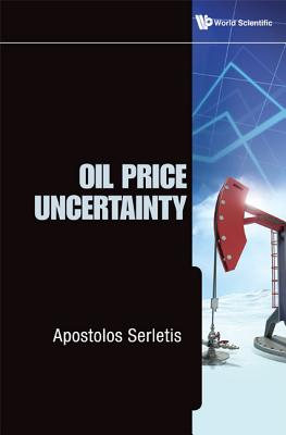 Oil Price Uncertainty Cover Image