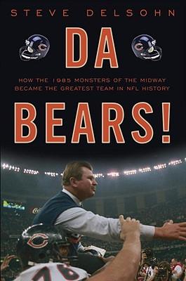 Da Bears! Cover