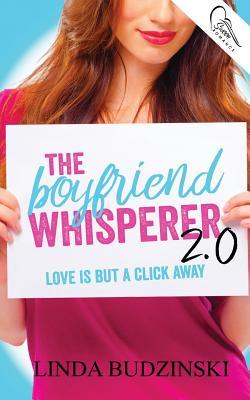 Cover for The Boyfriend Whisperer 2.0