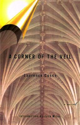 A Corner of the Veil Cover