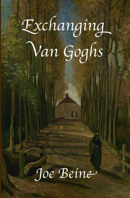 Exchanging Van Goghs Cover Image