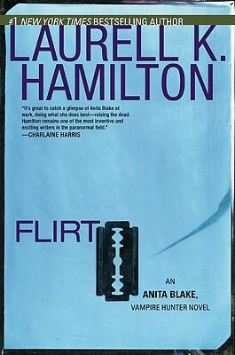 Flirt Cover
