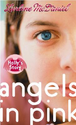 Holly's Story Cover Image