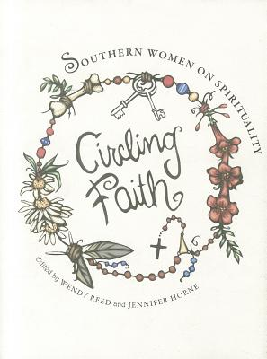 Circling Faith: Southern Women on Spirituality Cover Image
