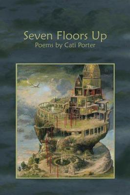 Cover for Seven Floors Up