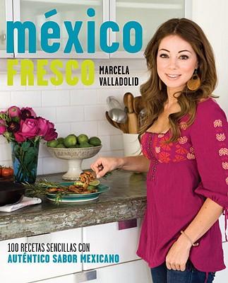 México fresco Cover